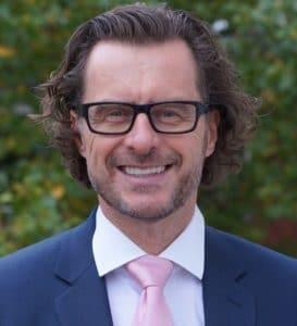 Jörg Holsten