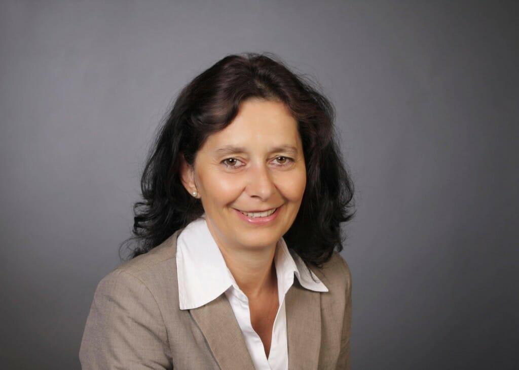 Karin Kesting