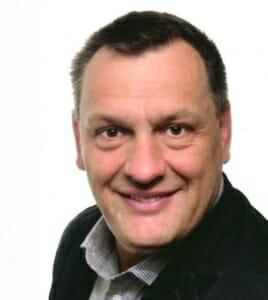 Peter Finken