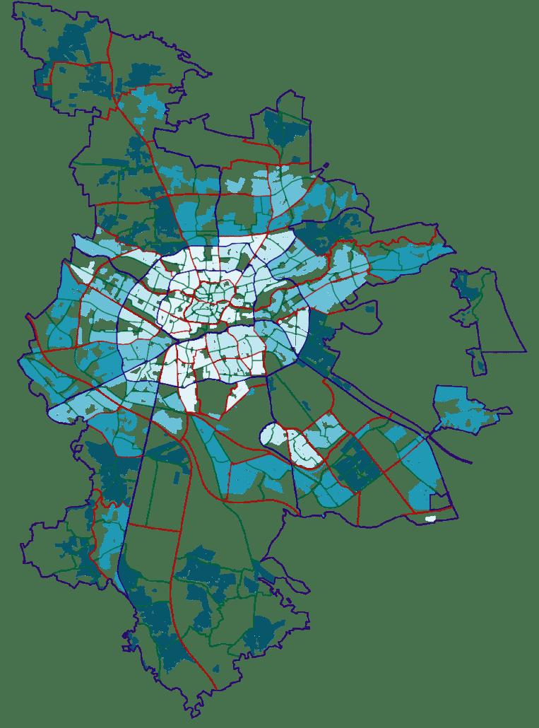 Nürnberg Atlas