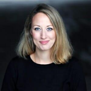 Clara Möllering