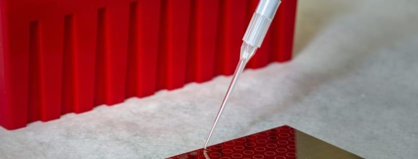 Schutzimpfung Masern ab 01. März 2020 Pflicht