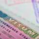 Das Fachkräfteeinwanderungsgesetz
